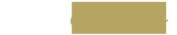 Diversity Kunstcollectief Logo